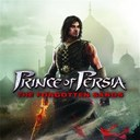 Penka Kouneva / Steve Jablonsky - Prince of persia: the forgotten sands (original game soundtrack)
