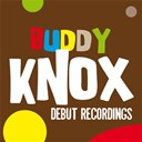 Buddy Knox - Buddy knox: debut recordings