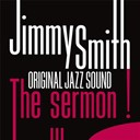 Jimmy Smith - The sermon ! (original jazz sound)