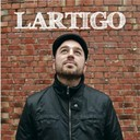 Lartigo - Le claqueur - single