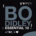 Bo Diddley - Bo diddley: essential 10
