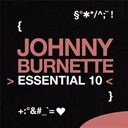 Johnny Burnette - Johnny burnette: essential 10
