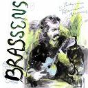 Georges Brassens - Le meilleur de Georges Brassens