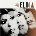 Eldia - Needle in the tiger's eye - ep