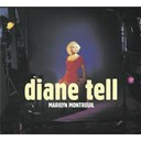 Diane Tell - Marilyn montreuil
