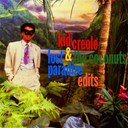Kid Creole & The Coconuts - Lost paradize edits