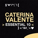 Caterina Valente - Essential 10