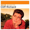 Cliff Richard - Deluxe: greatest hits