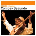 Compay Segundo - Deluxe: classics