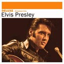 "Elvis Presley ""The King"" - Deluxe: greatest hits"