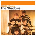The Shadows - Deluxe: mustang