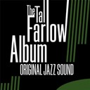 Tal Farlow - The album (original jazz sound)