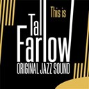 Tal Farlow - This is (original jazz sound)