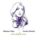 Caroline Polachek / Sébastien Tellier - In the crew of tea time - single