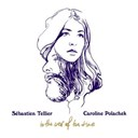 Caroline Polachek / S&eacute;bastien Tellier - In the crew of tea time - single