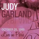 Judy Garland - Live in paris - judy garland