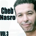 Cheb Nasro - Cheb nasro, vol. 3