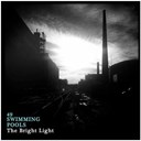 49 Swimming Pools - The bright light - single