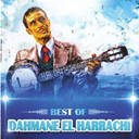 Dahmane El Harrachi - Dahmane el harrachi, best of