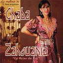 Chaba Zahouania - La reine du raï
