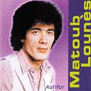 Lounès Matoub - Aurifur