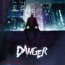 Danger - 09/17 2007 - ep
