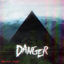 Danger - 09/14 2007 - ep