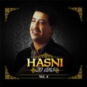 Cheb Hasni - Hasni, 20 ans, vol. 4