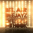 Bel Air Deejayz - Tu fesses b'hook