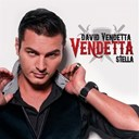 David Vendetta - Stella