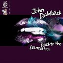 John Dahlback - Back to the dancefloor