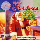 Bing Crosby / Christmas Season's Bells / Count Basie / Django Reinhardt / Frank Sinatra / Kraft Choral Club / Lena Horne / Michel Warlop / Nat King Cole / The Charioters / The Golden Gate Quartet / Tino Rossi - The best christmas songs