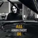 Adrien Chicot - All In