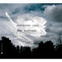 Franz Liszt / Ludwig Van Beethoven - Symphonies n°2 & n°6 transcription liszt