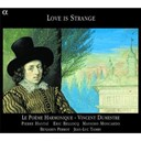 Vincent Dumestre - Love is strange