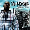 G Nose - Premiere pierre