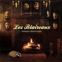 Les Blaireaux - Parades prenuptiales