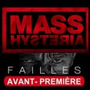 Mass Hysteria - Failles