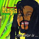 Kaya - Best of Kaya - Mo enkor la...