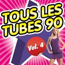Pop 90 Orchestra - Tous les tubes 90, vol. 4