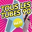 Pop 90 Orchestra - Tous les tubes 90, vol. 11