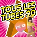 Pop 90 Orchestra - Tous les tubes 90, vol. 13