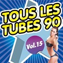 Pop 90 Orchestra - Tous les tubes 90, vol. 15