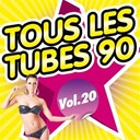 Pop 90 Orchestra - Tous les tubes 90, vol. 20