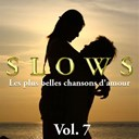 The Romantic Orchestra - Slows - les plus belles chansons d'amour, Vol. 7
