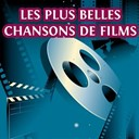 Années Soixante Orchestra / Pop 80 Orchestra / Pop 90 Orchestra / Tendrement Slow / The Romantic Orchestra / The Top Orchestra - Les plus belles chansons de films