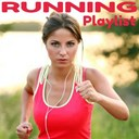 Pat Benesta - The Running Playlist