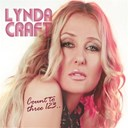 Lynda Craft - Count to three 123..