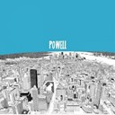 Powell - In the air