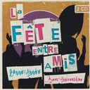 Camping Orchestra - La fete entre amis
